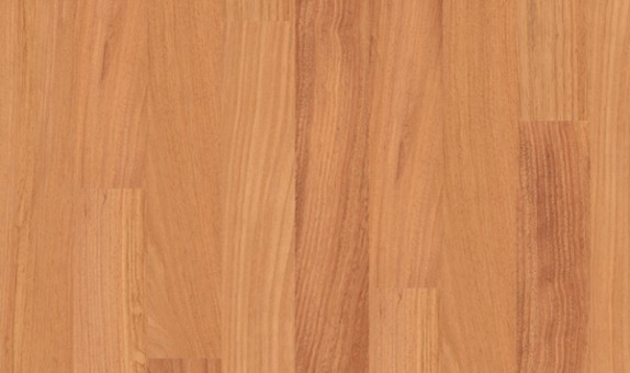 DGPDOU032-490