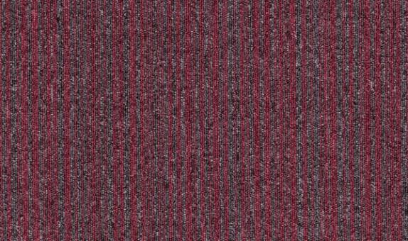 tex08ber0155