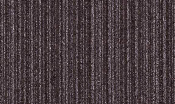 tex08ber0183