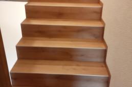 1_potem_odprto stopnišče obnovljeno in zaprto