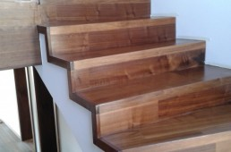 Stopnišče