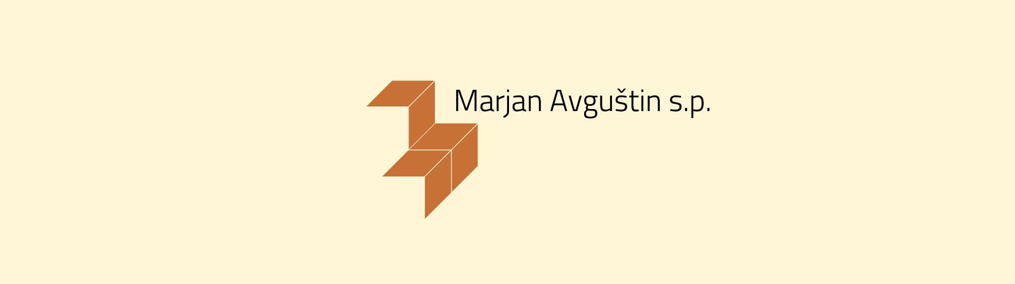 Marjan_Avgustin_slider1